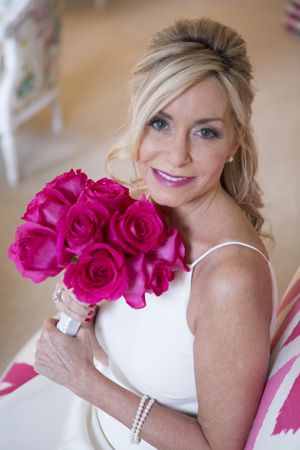 Second Time Around Makeup Tips For The Bride