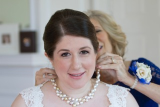 Preparing For Your Special Day